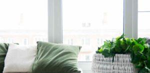 Картинка фоновая окно на дачу Ижевск