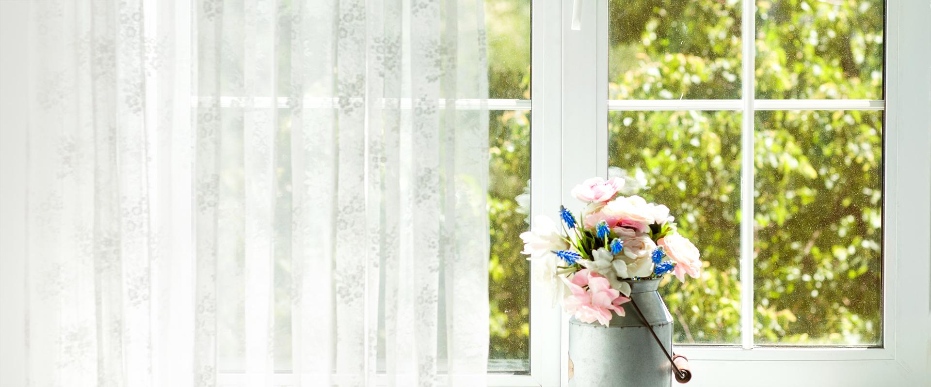 картинка окна на дачу ижевск