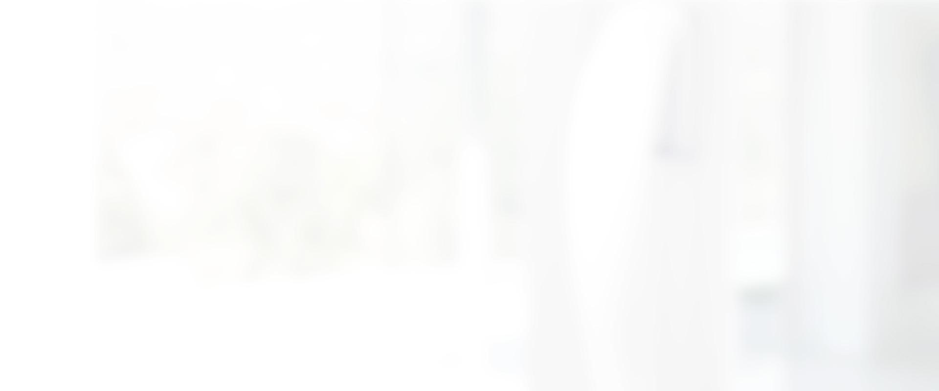 Картинка фоновая для текста Ижевск