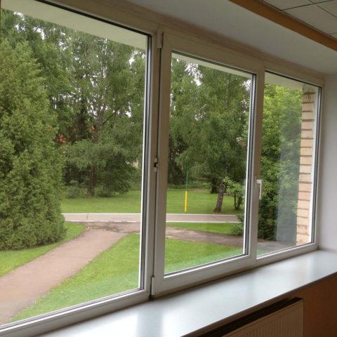 Картинка окна класса Стандарт Ижевск